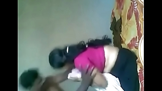 Nourisher fuck in pink saree and blouse